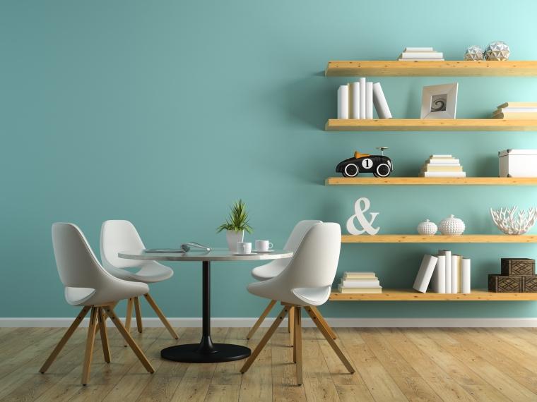paint-shutterstock_420632929