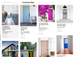 pinterest-door-gallery