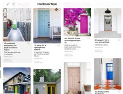 pinterest-door-gallery