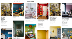 pinterest-live-in-color