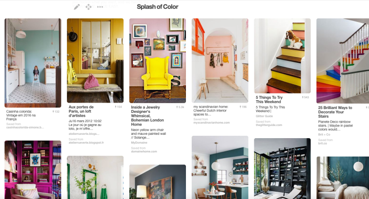 pinterest-splash-of-color