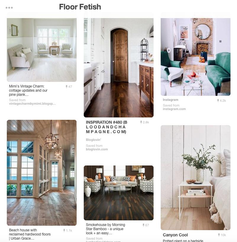 pinterest-floors