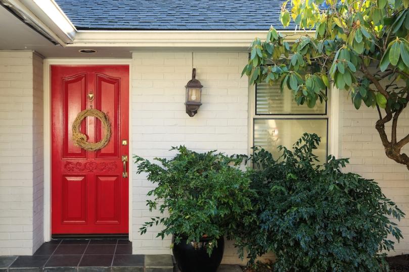 exterior shutterstock_567245236 copy