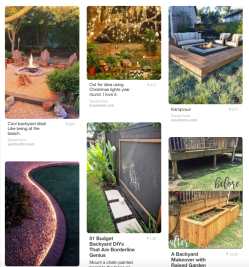 pinterest backyard 03