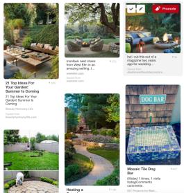 pinterest backyard 04