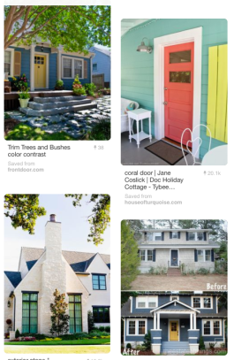 pinterest curb appeal 03