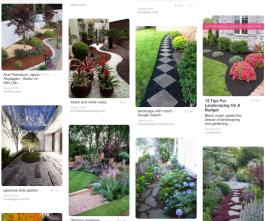 pinterest garden02
