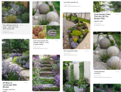 pinterest garden03