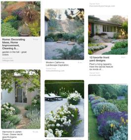 pinterest garden04