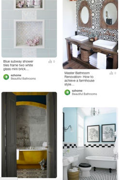 pinterest bathroom03