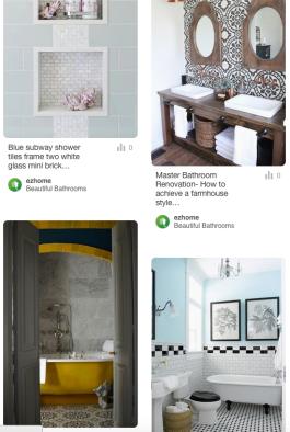 pinterest bathroom03