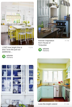 pinterest kitchen04