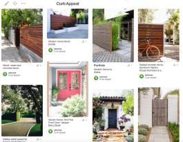 pinterest curb appeal 01