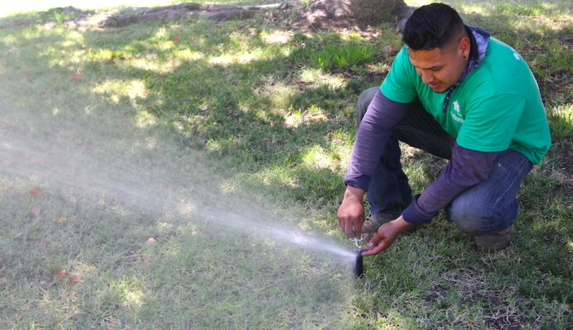 irrigation IMG_9338 blog