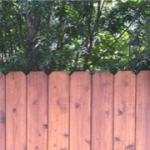 Dog-eared fence@2x