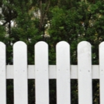 Picket fence@2x
