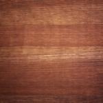 Redwood@2x