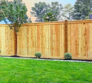 Wooden Fences@2x